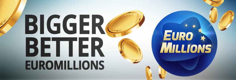 bigger-better-euromillions