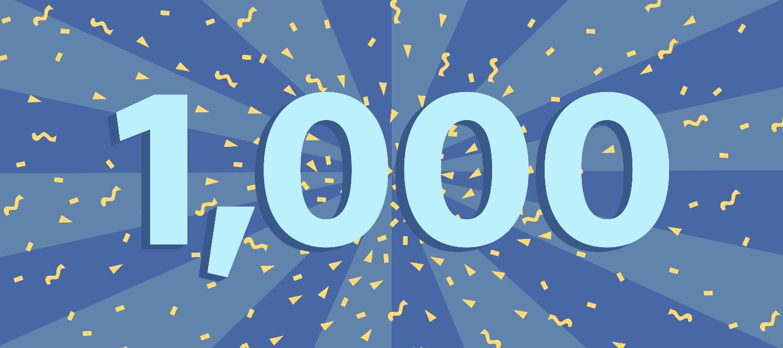 euromillios 1000 draws